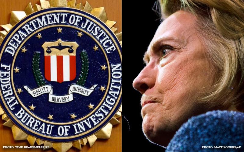 Hillary_FBI_Report_2.jpg
