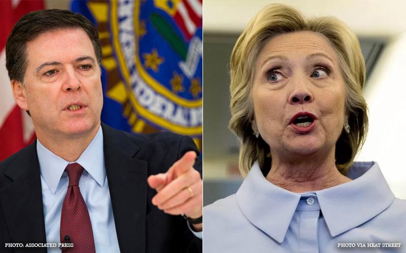 Hillary_FBI_Report_3.jpg
