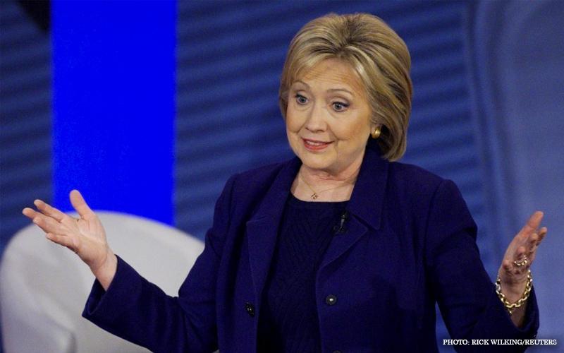 Hillary_FBI_Report_4.jpg