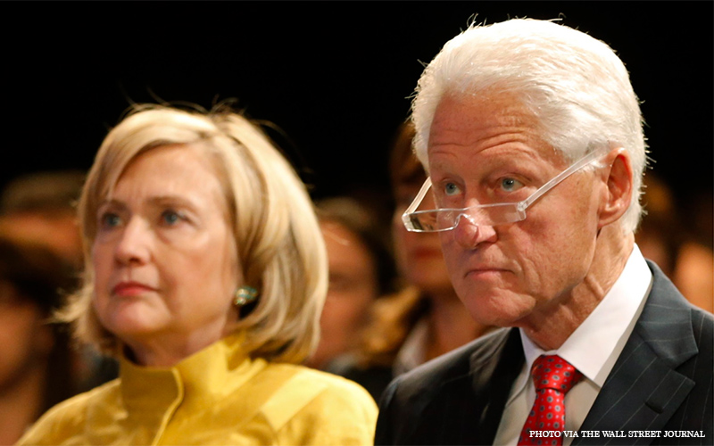 BIll_and_Hillary_Upset.jpg