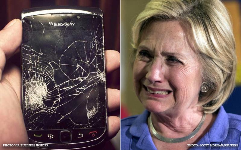 Hillary_FBI_Report_5.jpg