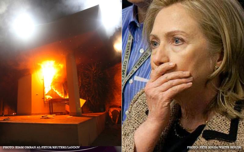 Hillary_FBI_Report_6.jpg