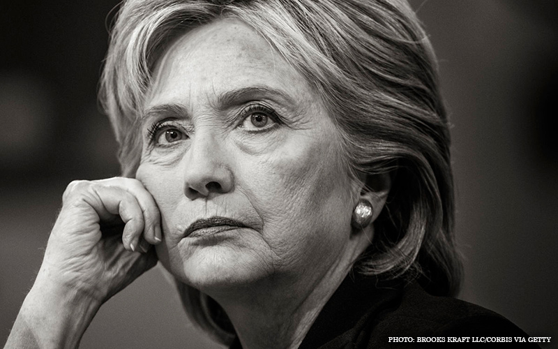 Hillary_Disappointed.jpg