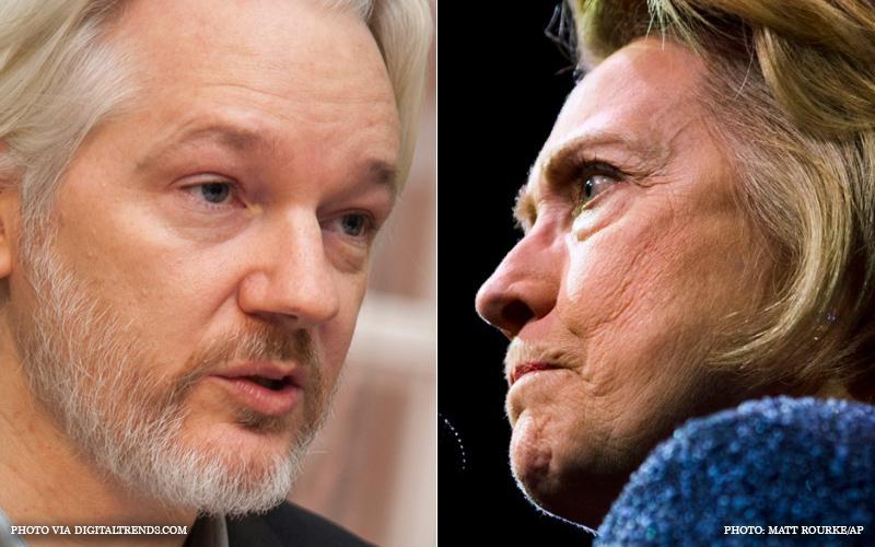 Assange_Versus_Hillary.jpg