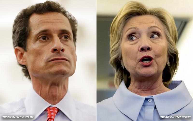 Hillary_and_Weiner_3.jpg