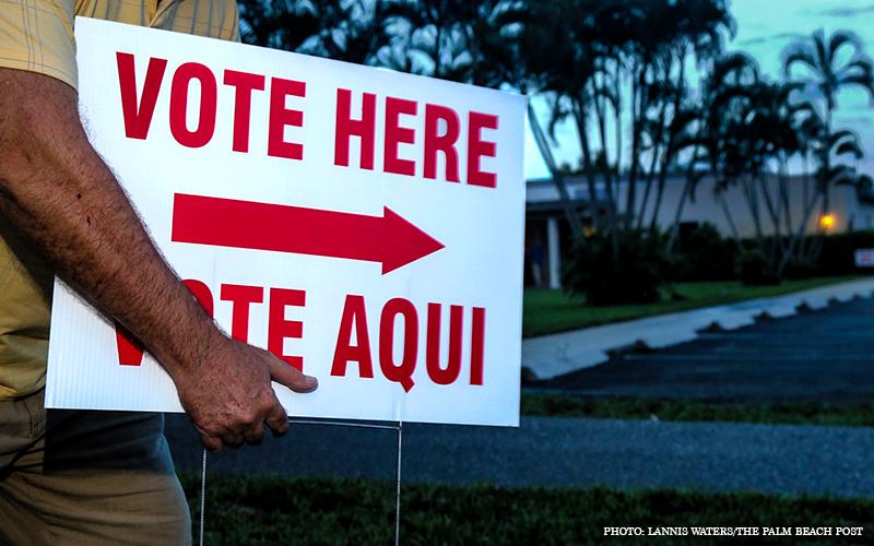 Early_Florida_Voting.jpg