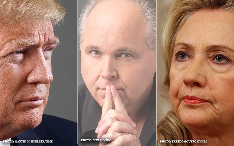 Donald_Trump__Rush__Hillary.jpg