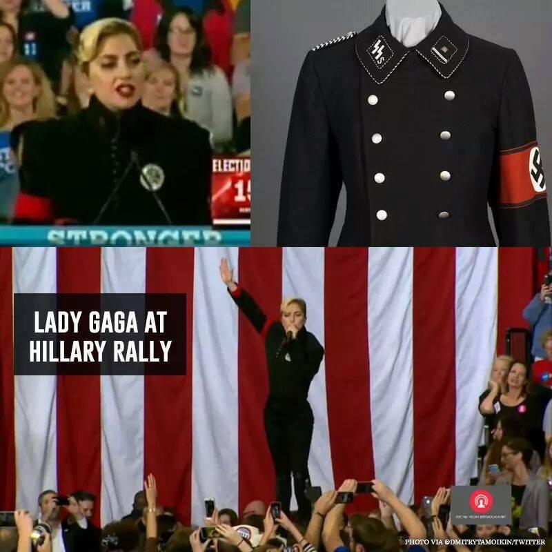 Lady_Gagy_Nazi_1.jpg
