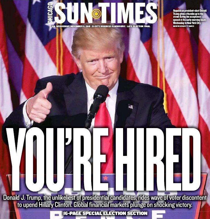 Trump_Newspaper_2.jpg