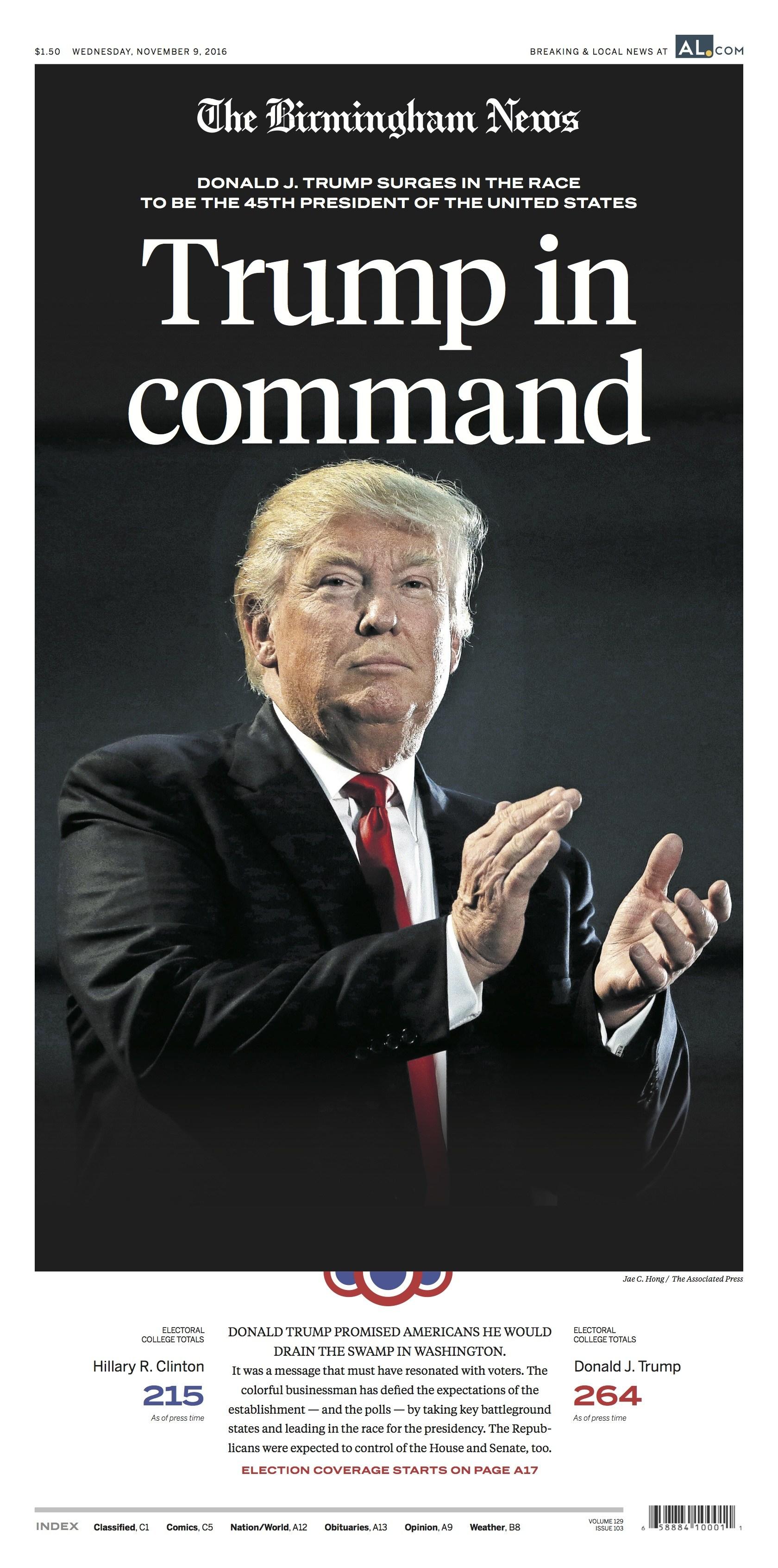 Trump_Newspaper_3.jpg