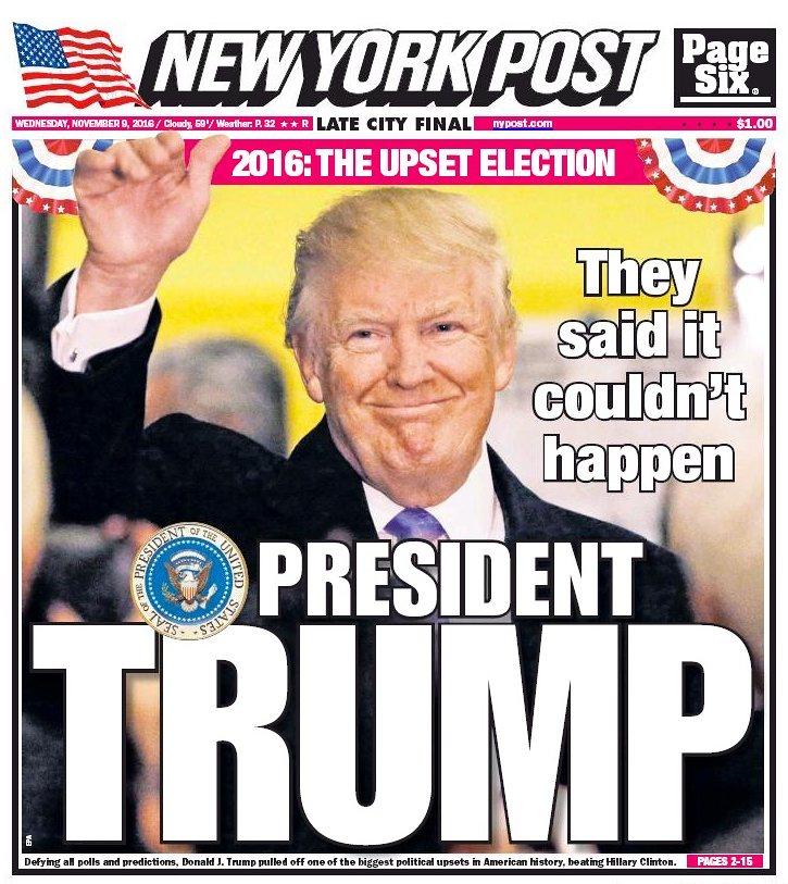 Trump_Newspaper_1.jpg