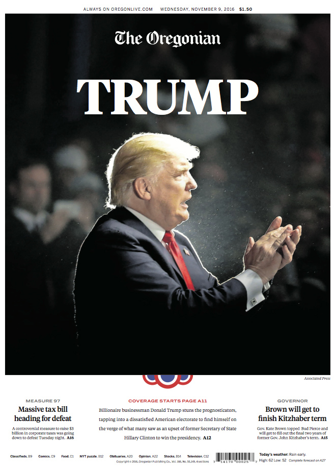 Trump_Newspaper_5.jpg