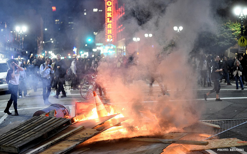 Trump_Riots_4.jpg
