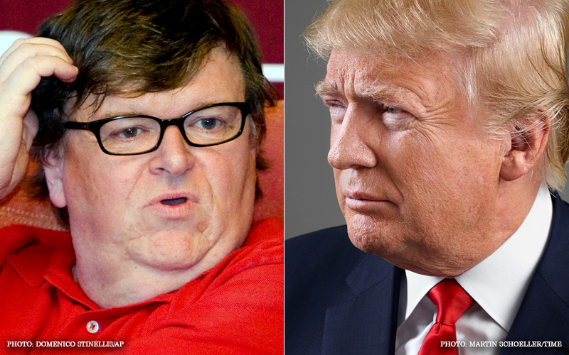 Trump_and_Michael_Moore.jpg