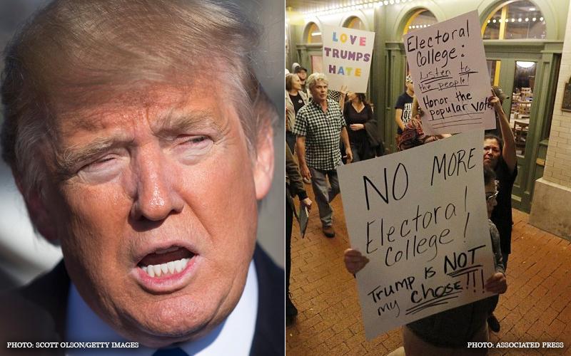 Trump_Electoral_College.jpg