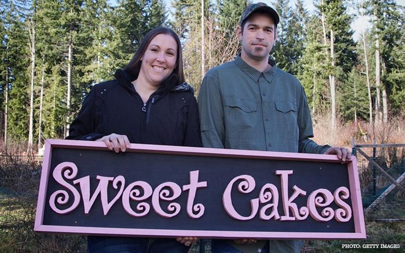 Oregon_Bakery_Defeat.jpg