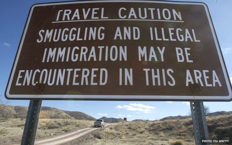 Illegal_Immigration_Sign.jpg