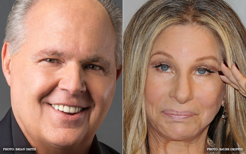 Rush_and_Barbra_Streisand.jpg