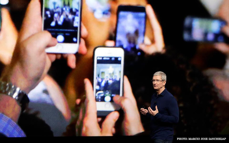 iPhones_America.jpg