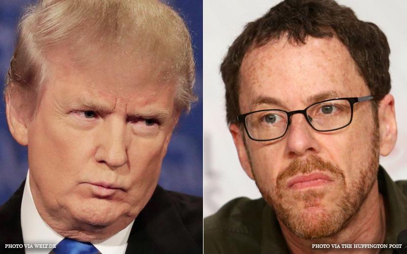 Trump_and_Ethan_Coen.jpg