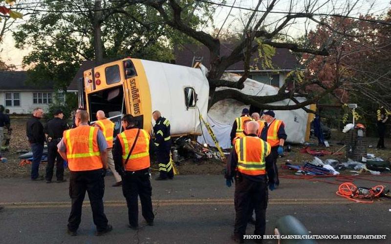 Chattanooga_Bus_Crash_2.jpg