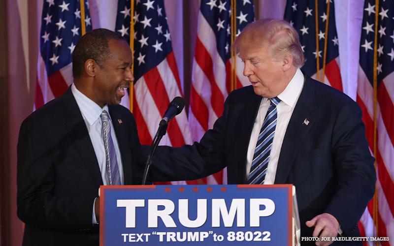 Trump_and_Ben_Carson.jpg