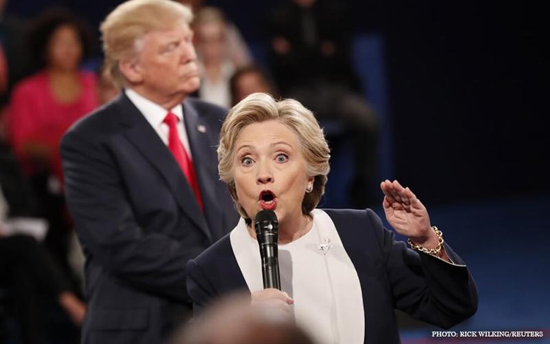 Trump_Prosecute_Hillary.jpg