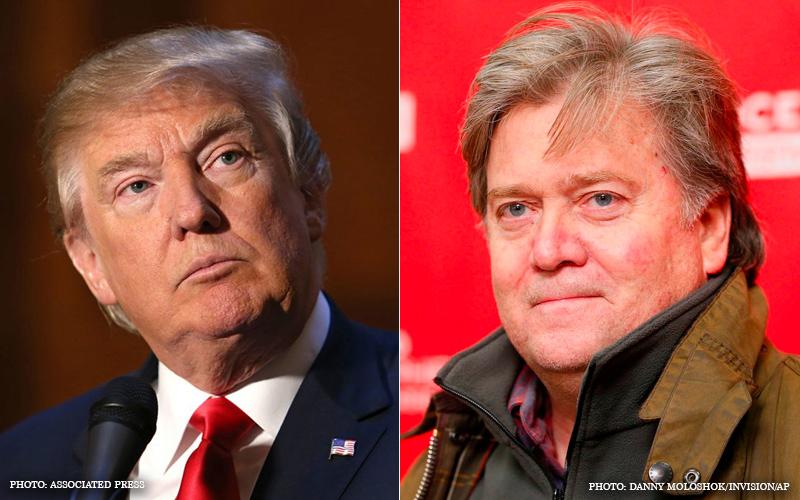 Trump_and_Bannon.jpg