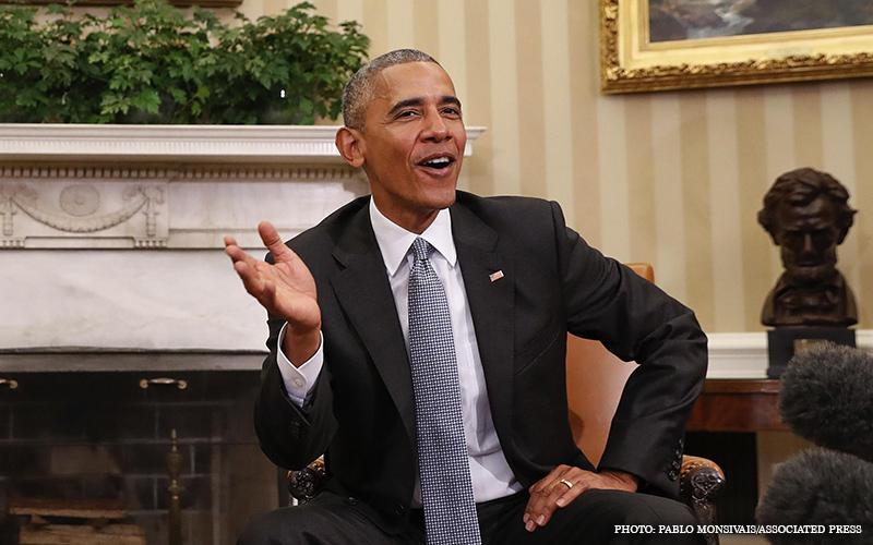 Obama_Oh_Well.jpg