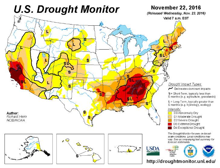 Drought_Map.jpg