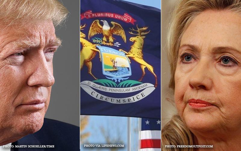Trump_Hillary_Michigan.jpg