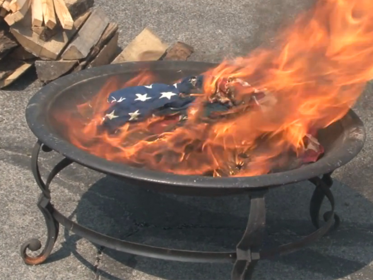 burningflagfinal.jpg