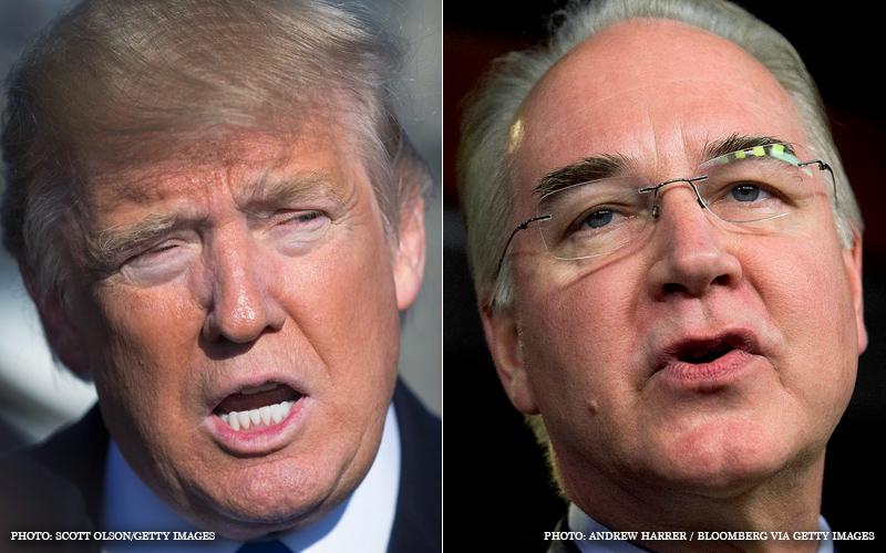 Trump_And_Tom_Price.jpg