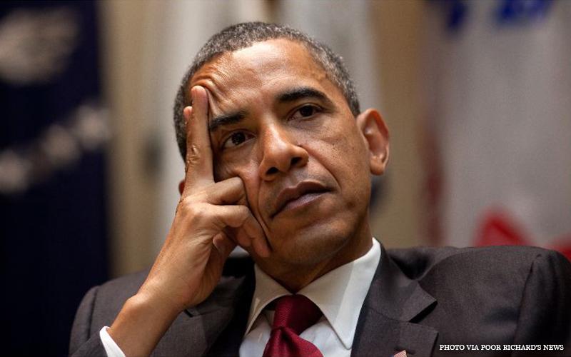 Obama_Sad_2.jpg
