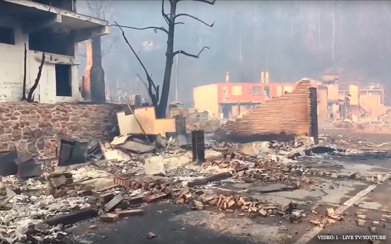 Gatlinburg_Fire_3.jpg