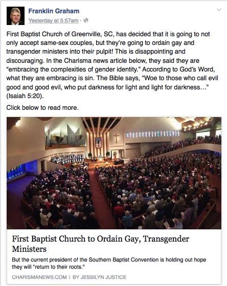 grahambaptist.jpg