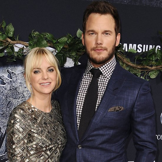 Chris-Pratt-Anna-Faris-Wrestling-Instagram-Video.jpeg