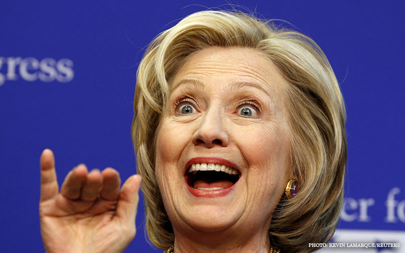 Hillary_Laugh.jpg