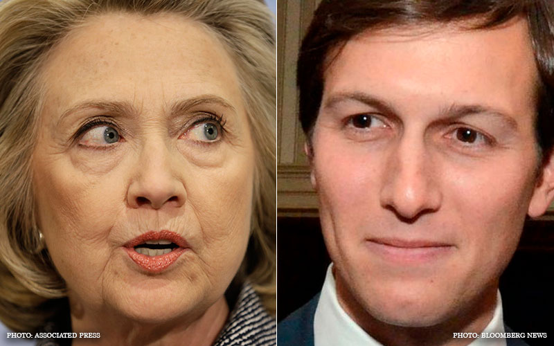 Hillary_and_Kushner.jpg