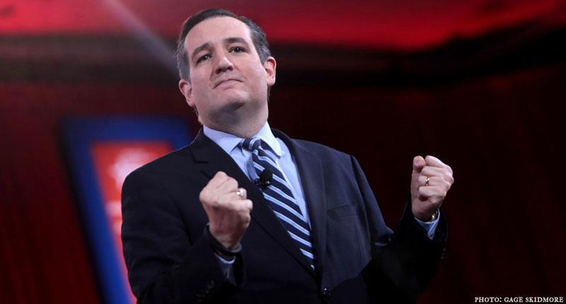 Ted-Cruz1.jpg