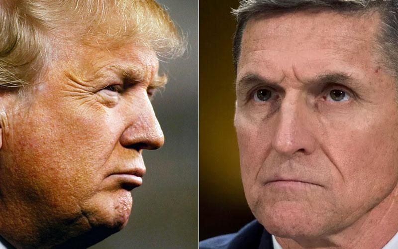 Trump_and_Flynn.jpg
