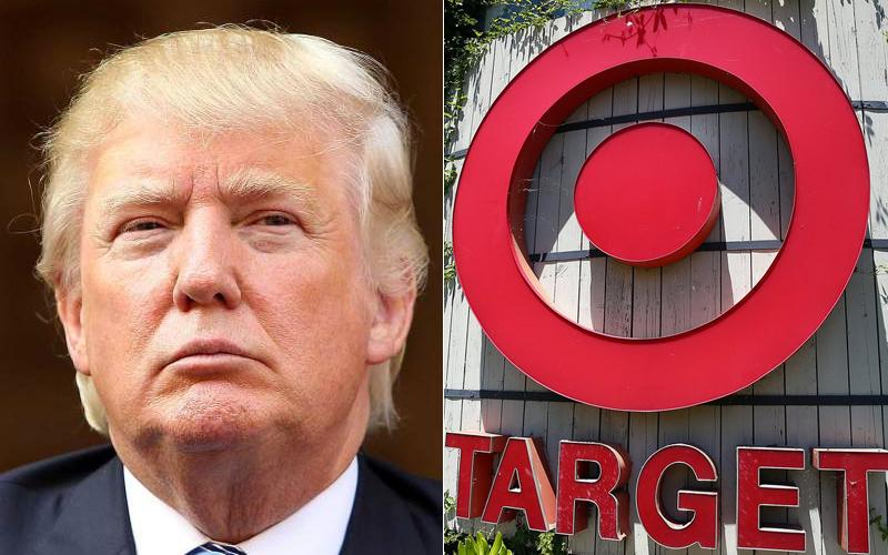 Trump_and_Target.jpg