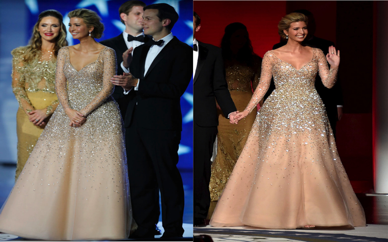 ivankadress3-inauguration.jpg