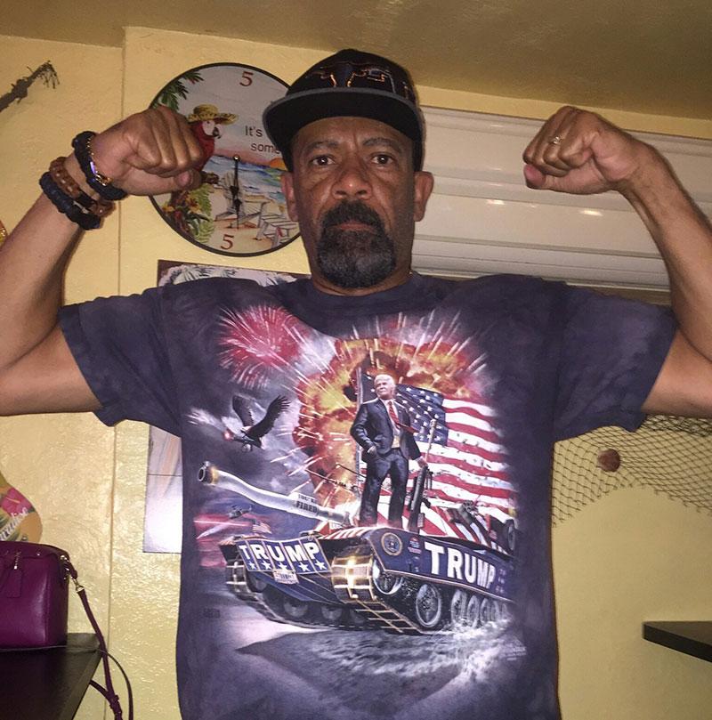 Sheriff_Clarke_Trump_Shirt.jpg