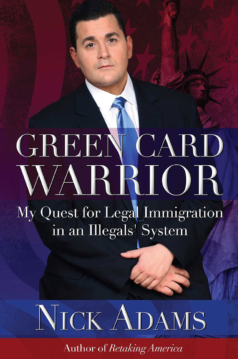 greencardwarrior.jpg
