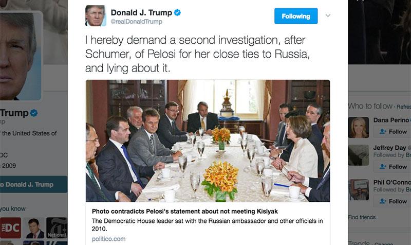 Pelosi_Investigation.jpg