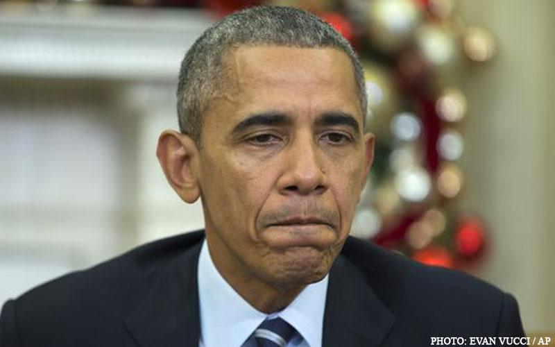 Obama_copy_4.jpg