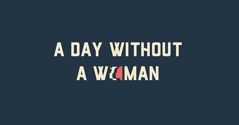daywithoutwoman.jpg