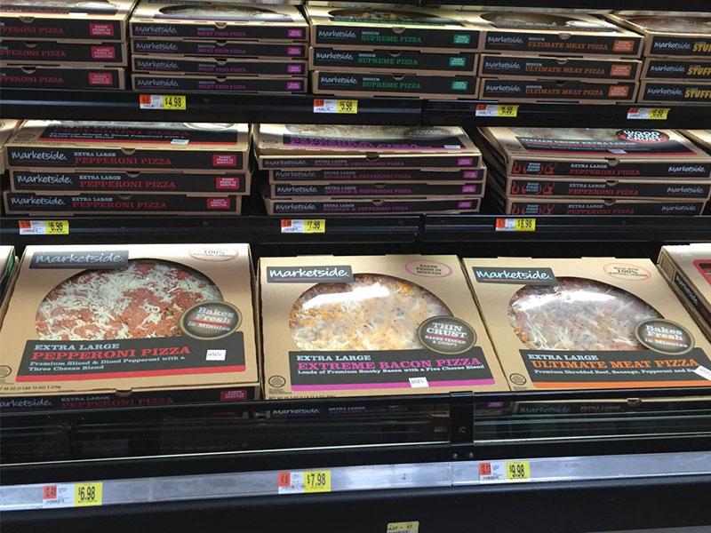 pizzainside.jpg