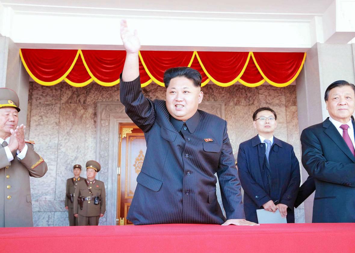 North-Korea-Un-Parade_(Fotor_Copy).jpg